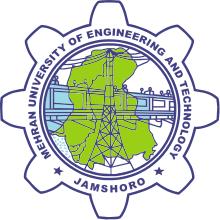 Mehran University of Engineering & Technology, Jamshoro